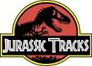 Jurassic Tracks