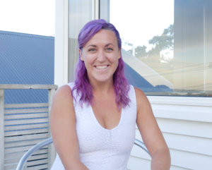 Brittany Baker - Marketing Support